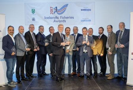 IceFish_2017_awards