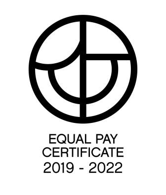Equal_pay_2019-22