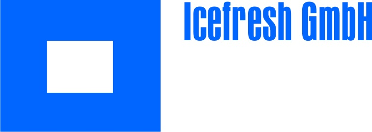 Icefresh_GmbH